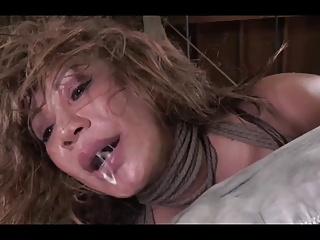 BDSM AVA 2
