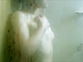 Sekushi Lover - Fave Korean Erotic Sex Scenes: Part 1