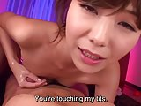 Uncensored JAV body to body fleshly oil massage Subtitled