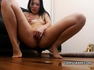 Sexy Teen Hoochie Great Squirt Splash At Home