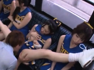 Asian Uniform Japanese 507118
