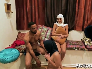 Blonde milf enjoys a slow blowjob Hot arab chicks try fourso