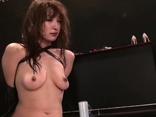 Absolutely free freaky bdsm good-luck piece stories