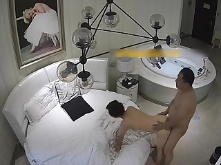 Horny adult movie Chinese hot full version
