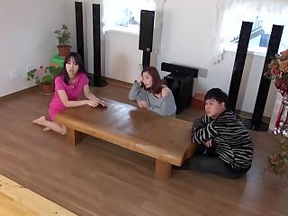 Collection Beauty Korean Sex No.153109 Korean Porn 2015022702