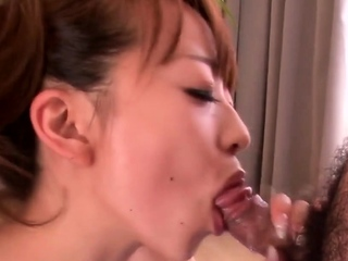Japanese porn compilation Vol.73 - Far at javhd.net