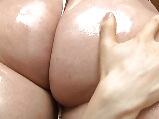 BBW Japanese nuisance of the year.Deep nuisance obsession.