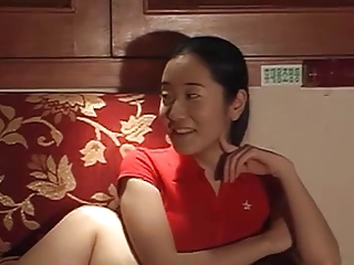 Amateur - Innocent Korean Amateur Wife